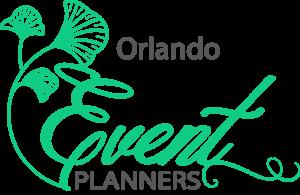 Orlando Even Planners Logo